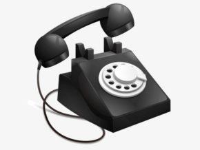 Телефон Юриста Электросталь