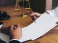 Юридическая Консультация Железнодорожный