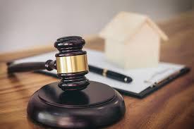 Юристы в Электростали адреса и цены