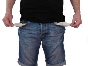 Юрист по Кредитным долгам в Ногинске