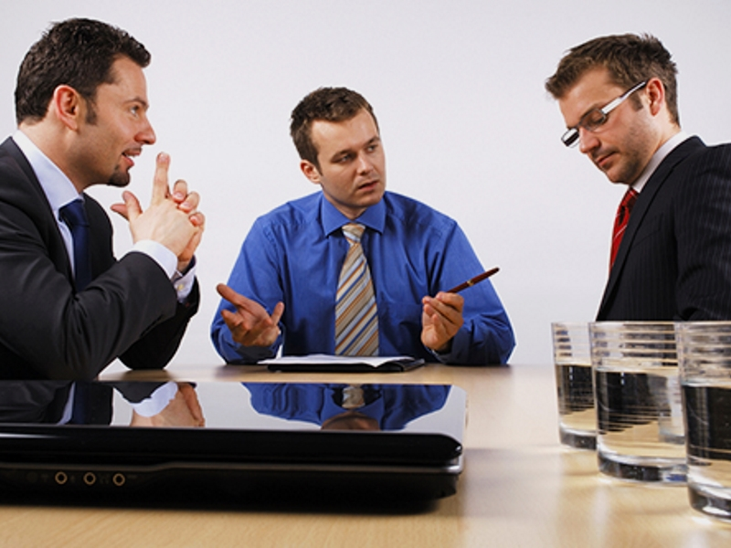 консультация юриста по трудовому договору