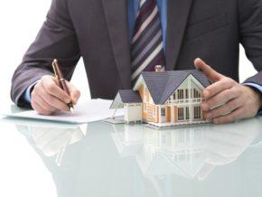 Защита сделок с недвижимостью