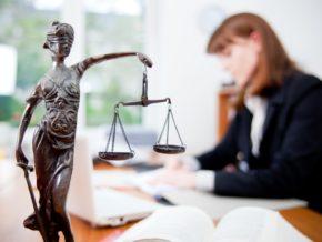 Юридическая Консультация Москва
